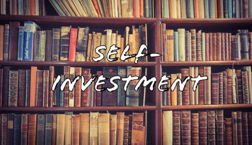 30代からでも遅くない自己投資。今すぐ実行したい運動と読書の習慣化