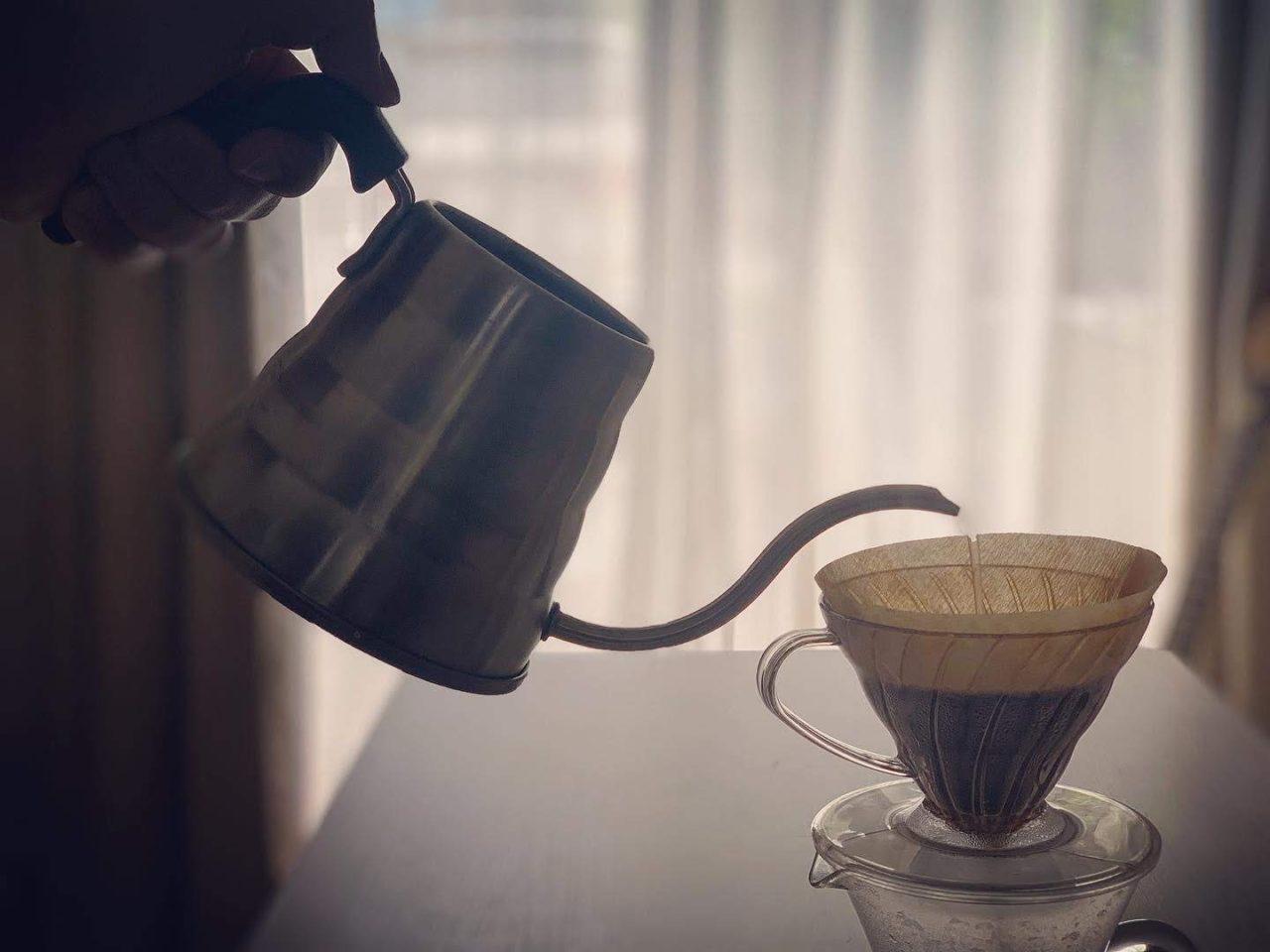 まとめ:北松戸のコーヒー豆は「エスプレ山口珈琲」がオススメ!