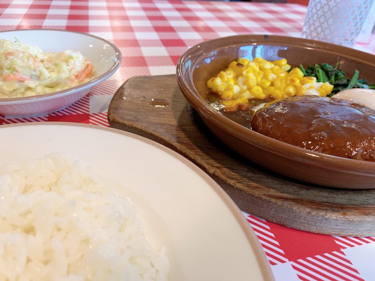 まとめ:サイゼリヤ 北松戸店のランチはコスパが良くてお得!