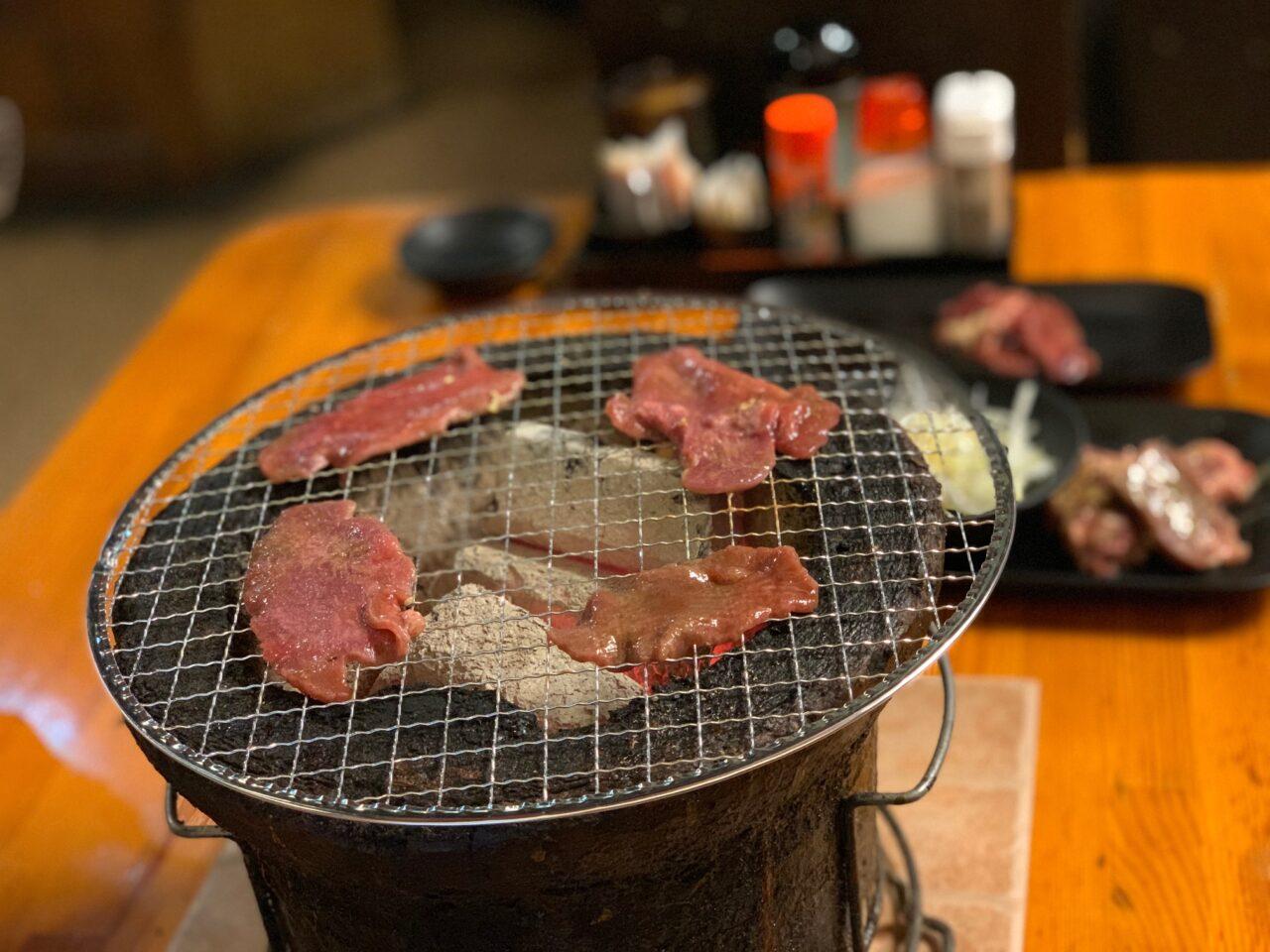 まとめ:七輪焼肉 安安でリーズナブルに焼肉が楽しめる!