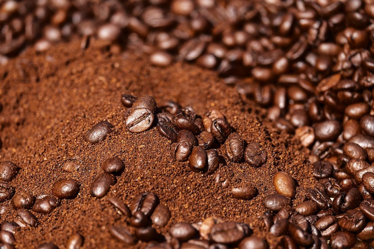 レギュラーコーヒーのメリット・デメリット