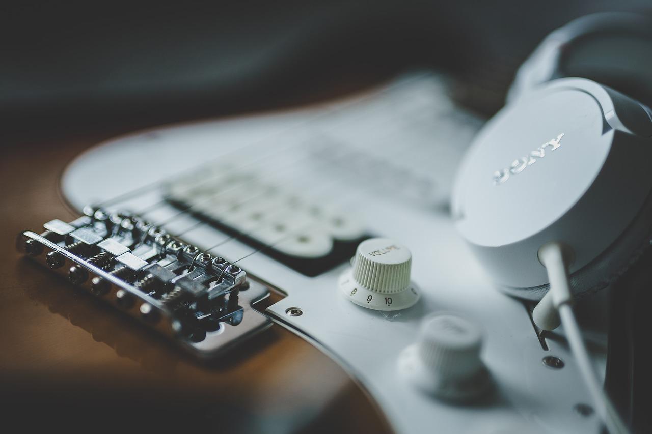 まとめ:beco(騒音のない世界)は切なくも希望溢れるメロディアスなギターインスト好きにおすすめ!!