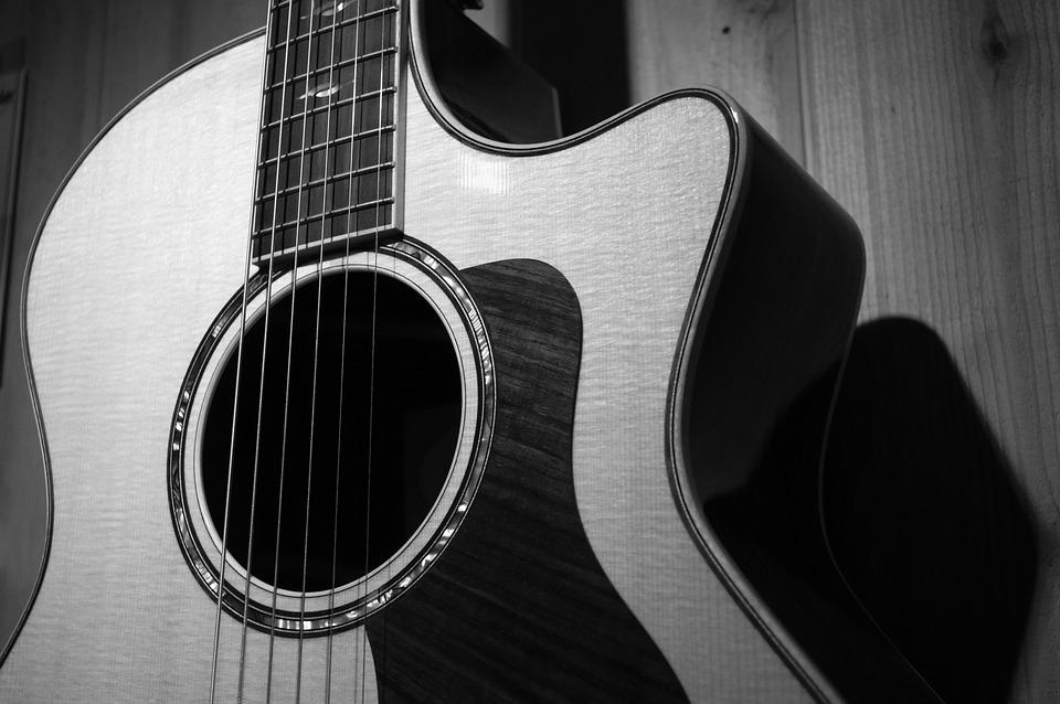 逆にオススメできないギターとは??