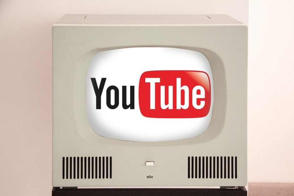 自宅で充実時間を過ごすためにオススメのYouTubeチャンネルについて