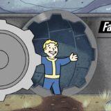 スマホゲーム「Fallout Shelter Online」無課金にオススメのタンク住居者の育成について
