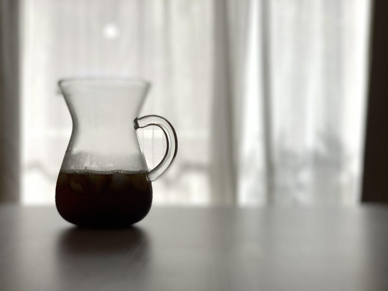 趣味費もコーヒー豆の購入費用として使用