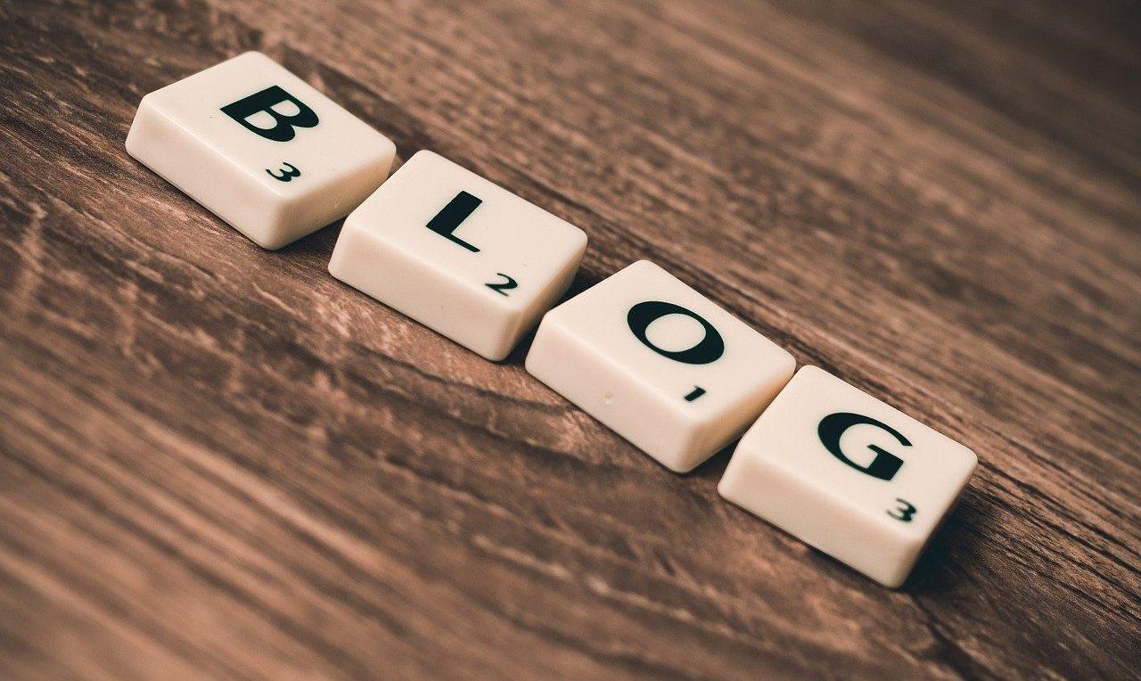 ブログを書くことを生活の第一優先に位置付ける