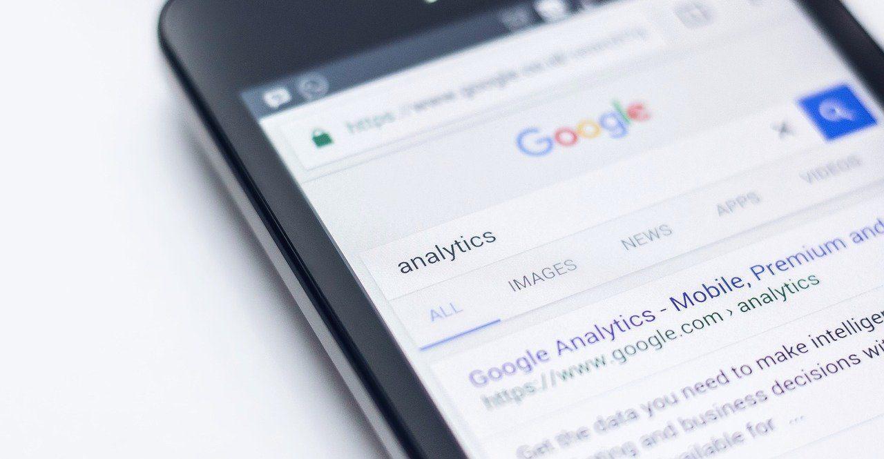 Googleアドセンスなどの成果について