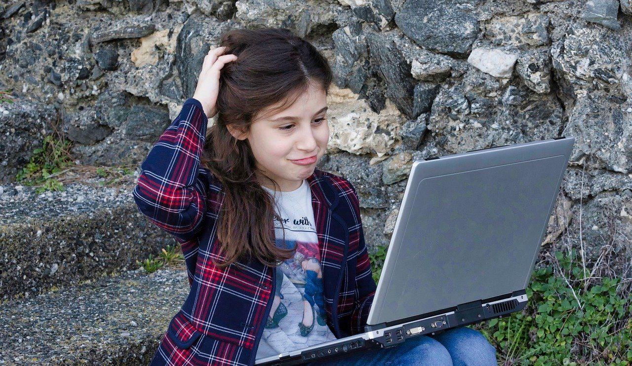 WEBライターとして収入を得る方法とは?
