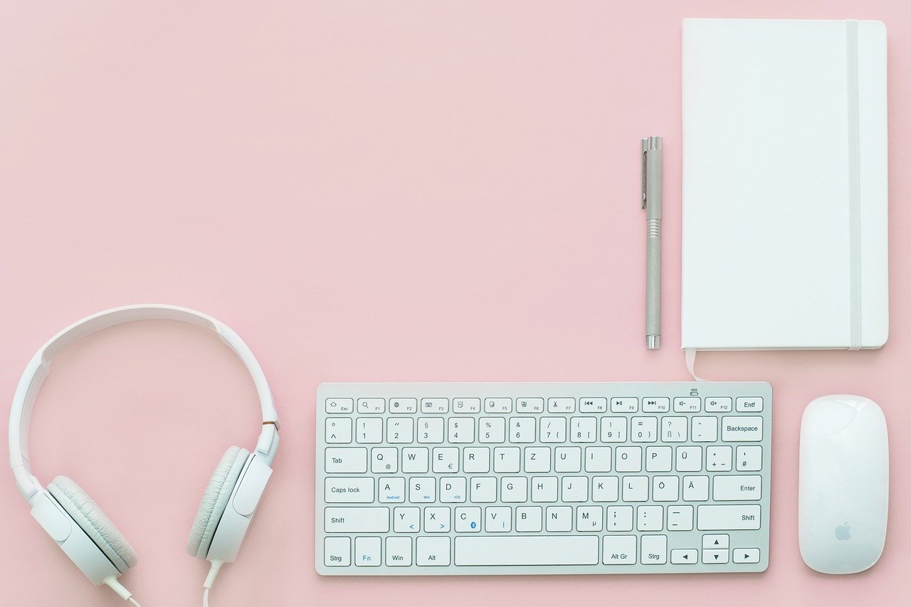 ブログの毎日更新を続けたい方に試して欲しいコツ3選