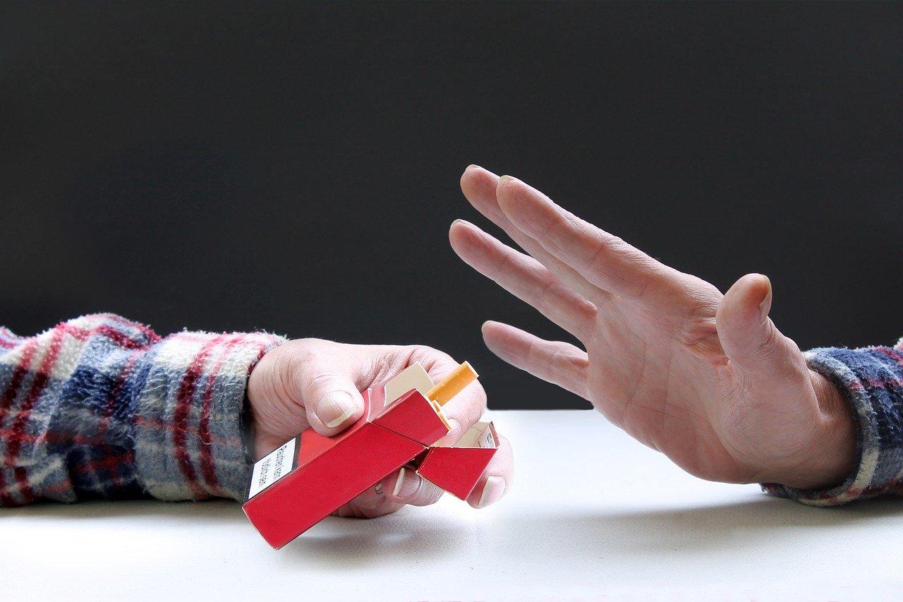 まとめ:禁煙はメリットしかない