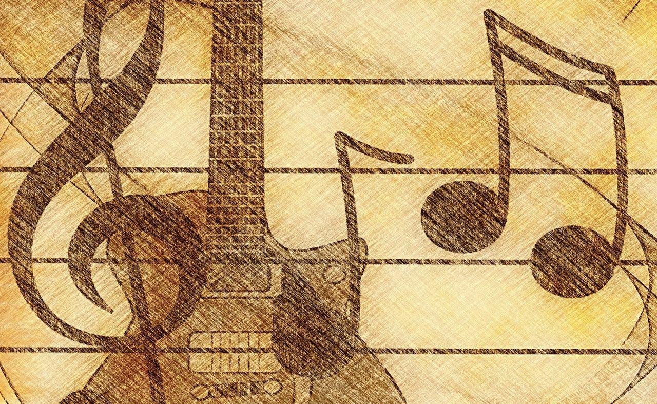 様々な曲で応用できるコード進行でもある
