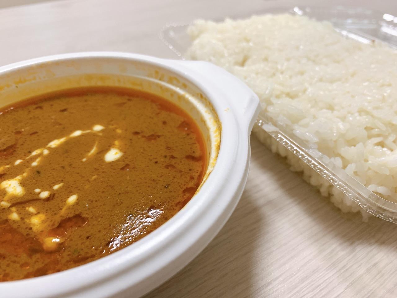 まとめ:インド料理 レッドローズのテイクアウトは間違いなくお買い得!!