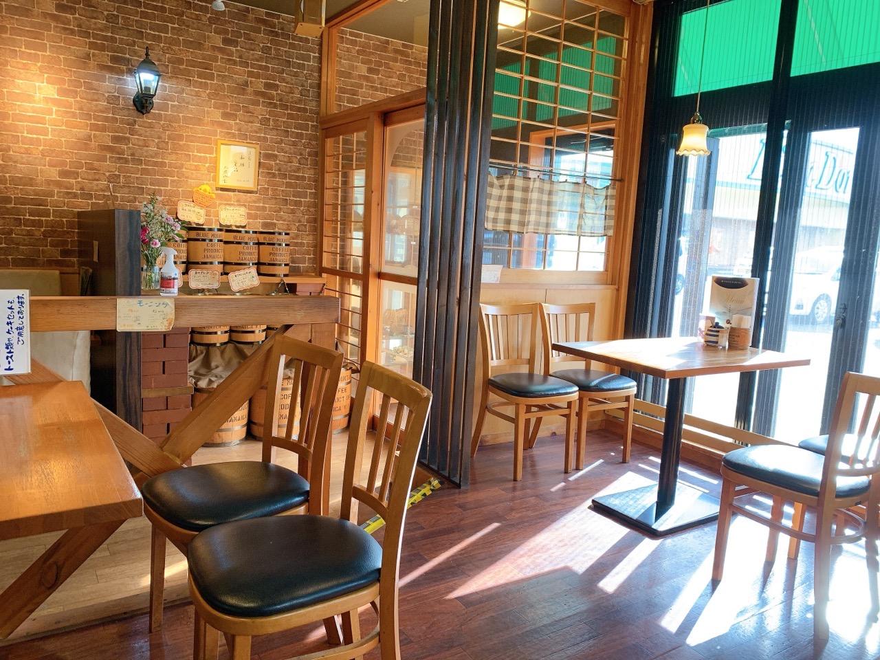 まとめ:珈琲館 mai 寺尾店のたまごチーズトーストとコーヒーは安くて絶品だった!