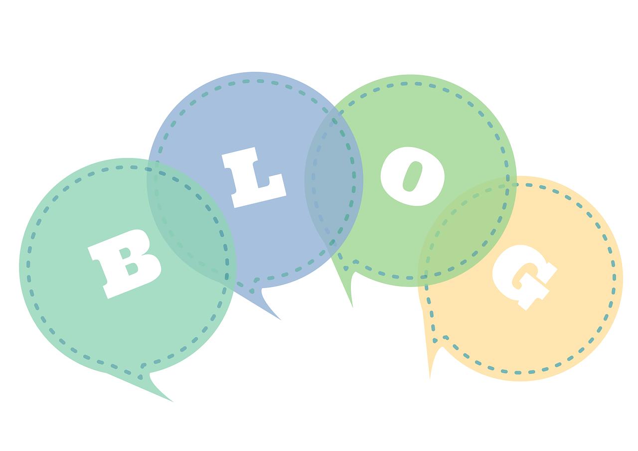 まとめ:ブログ記事の検索上位を狙いつつ楽しんで続けるべき!