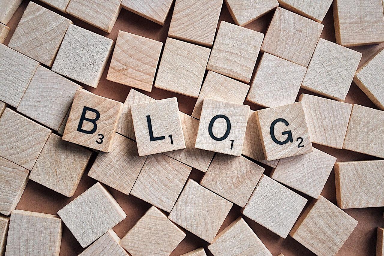 ブログ記事の検索上位を狙う方法とは?