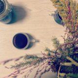KINTO (キントー)耐熱グラスのコーヒーカップがお洒落でおすすめ!使い心地や評価について