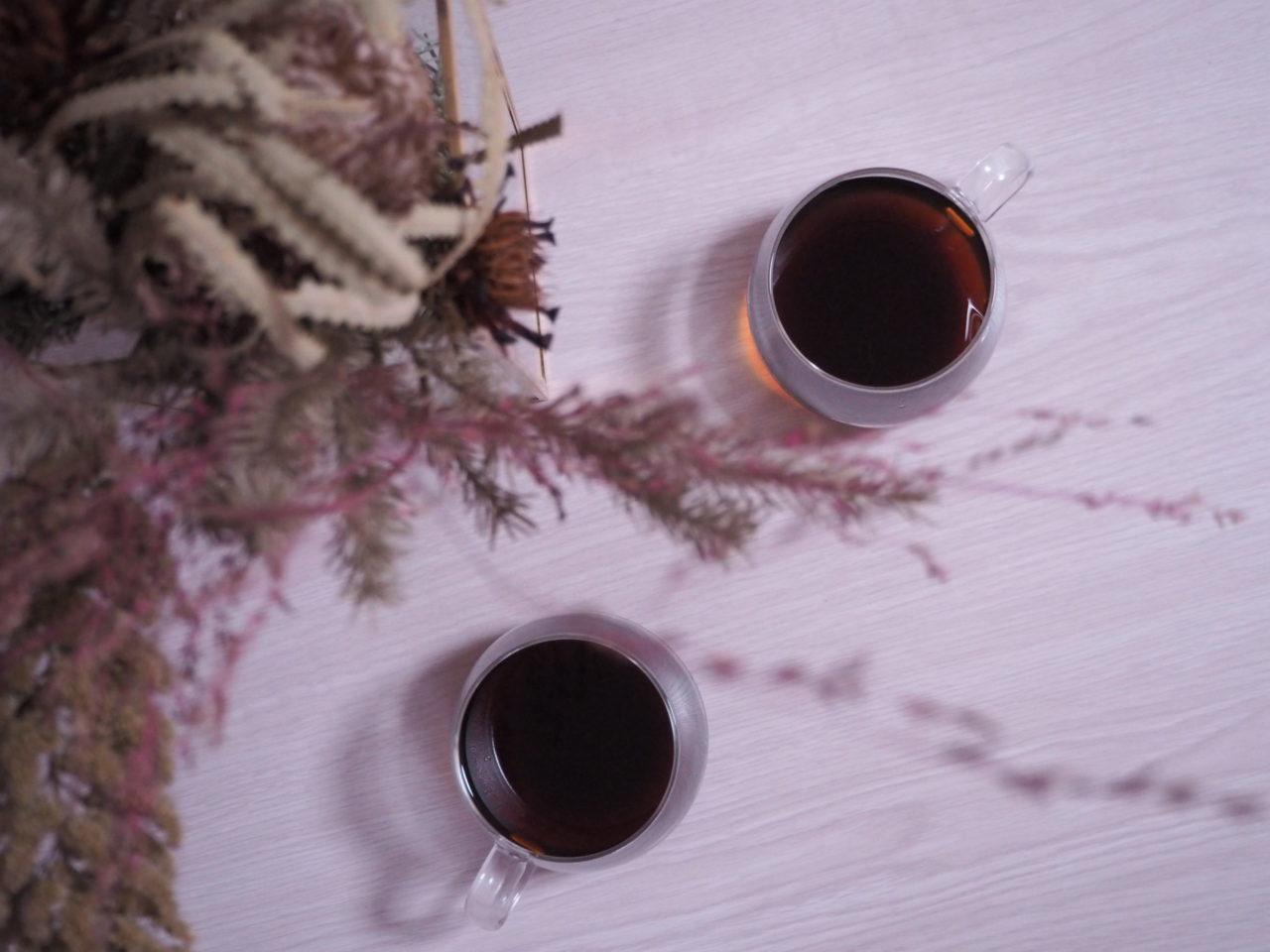 まとめ:KINTO (キントー)UNITEA カップ 350mlはお洒落にコーヒーを飲みたい方におすすめ!