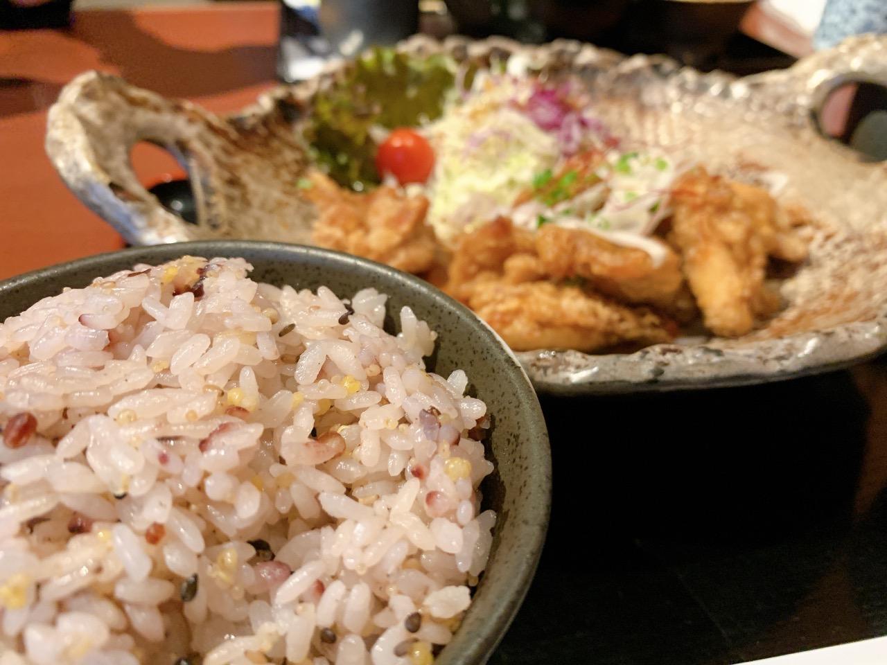 まとめ:寧々家 新潟寺尾台店でちょっと贅沢なランチが楽しめる!