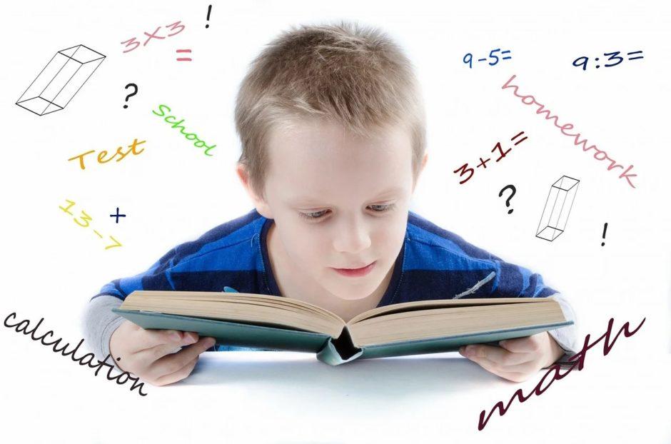 HSS型HSPが天才なのは嘘!本当の理由や能力の活かし方について紹介します