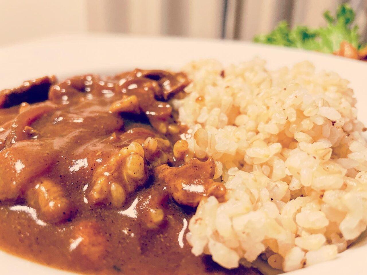 まとめ:ロウカット玄米を土鍋で炊けば健康的に美味しいご飯が食べられる!