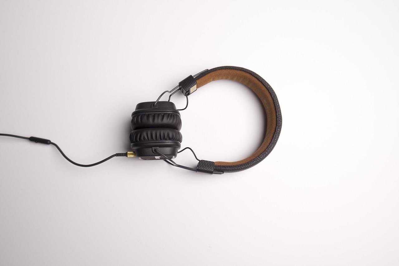 まとめ:日常に音楽を取り入れることでHSS型HSPはより安定できる!