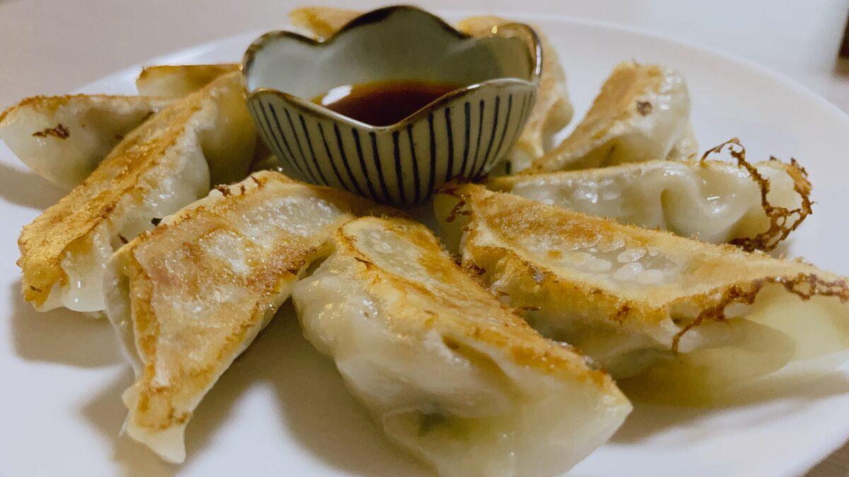 まとめ:冷凍生とんとん餃子はニンニク好きにおすすめ!