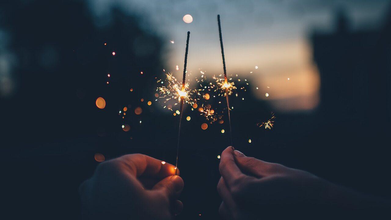 まとめ:花火で基本的な運指を覚えよう!